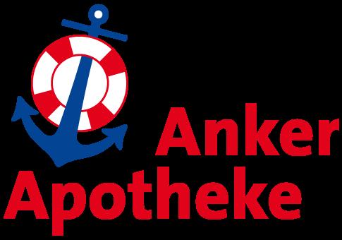 Anker-Apotheke