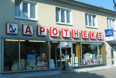 apo_anker_aussen